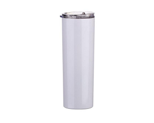 20oz Tapered Sublimation Tumbler